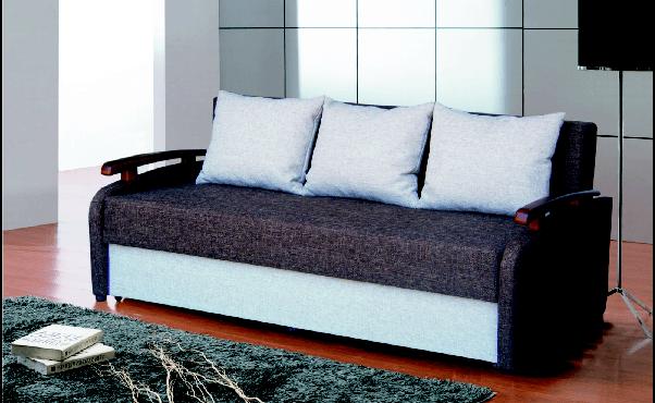 Как не ошибиться с выбором нового дивана